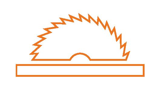 Stadelmeier Decken, Böden & Terrassen L