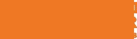 Stadelmeier-logo-F