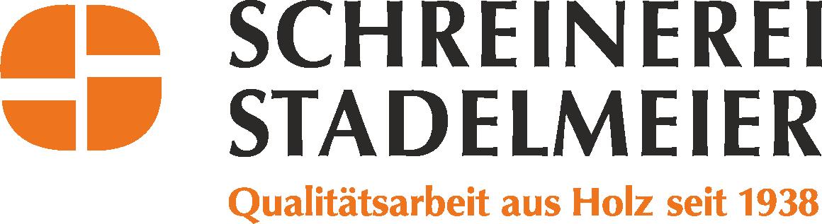 Schreinerei Stadelmeier Aus Vaihingen Schreiner In Der 3 Generation